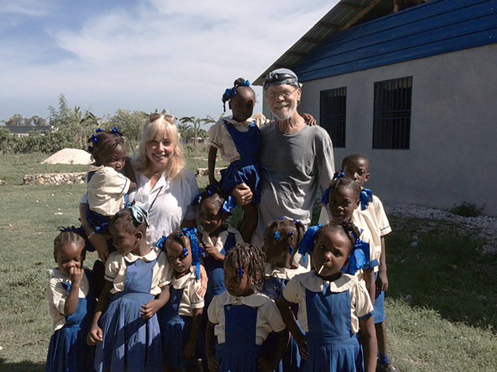 157-Haiti-2016.jpg