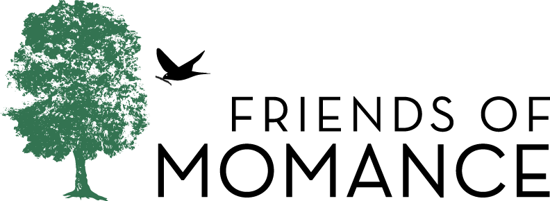 Friends of Momance