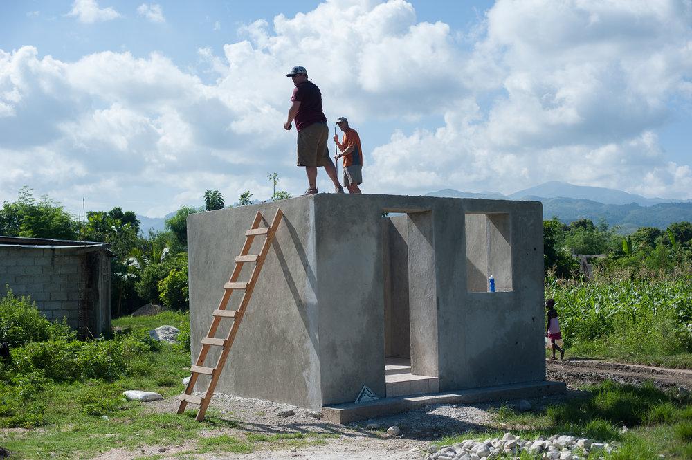 003-Haiti-2016.jpg