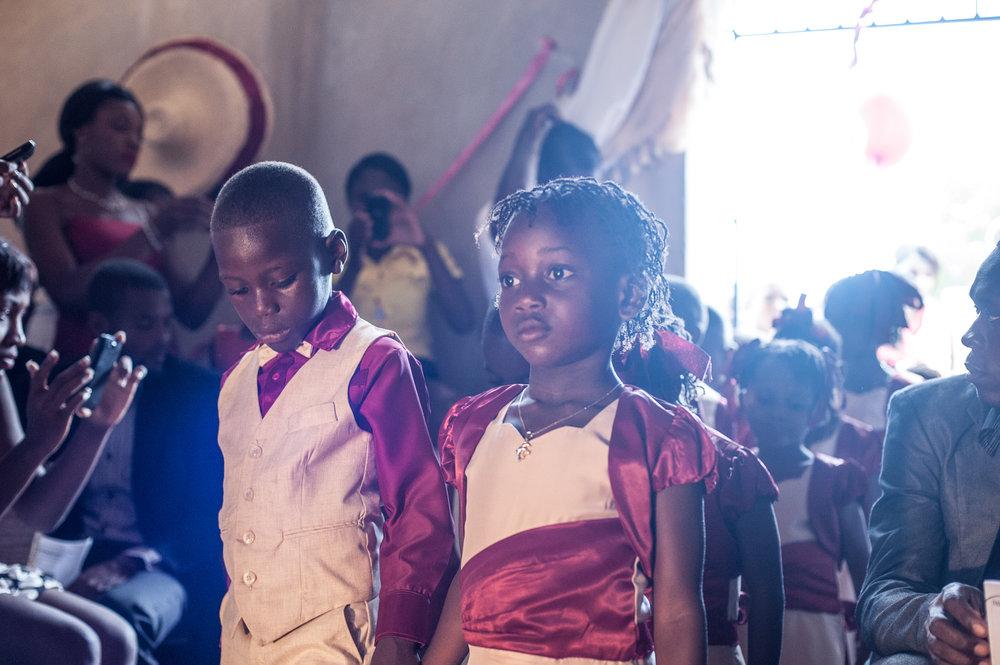 164-Haiti-2016.jpg
