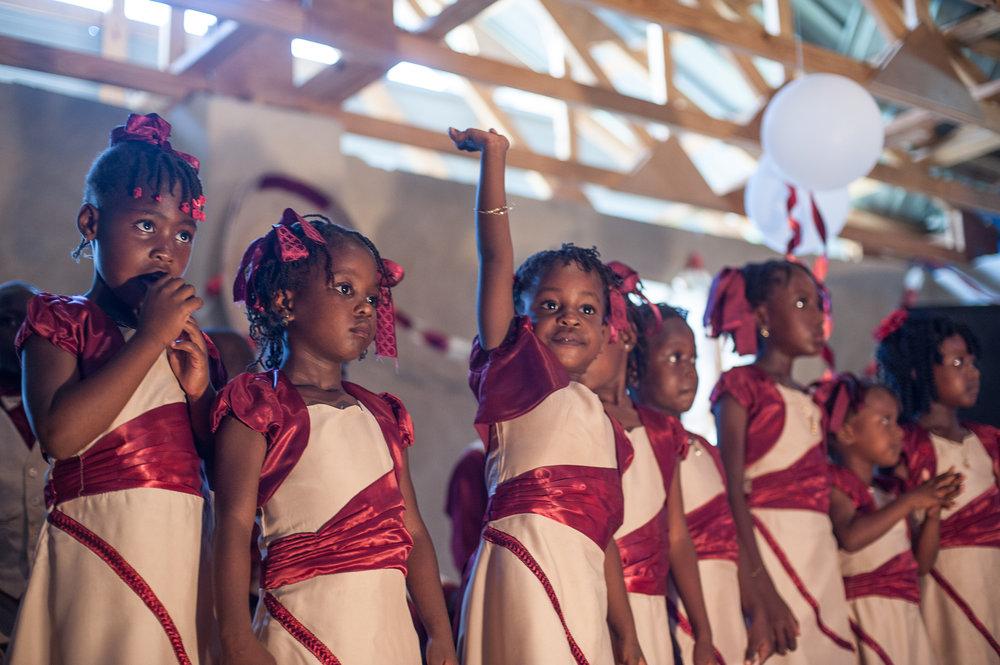173-Haiti-2016.jpg