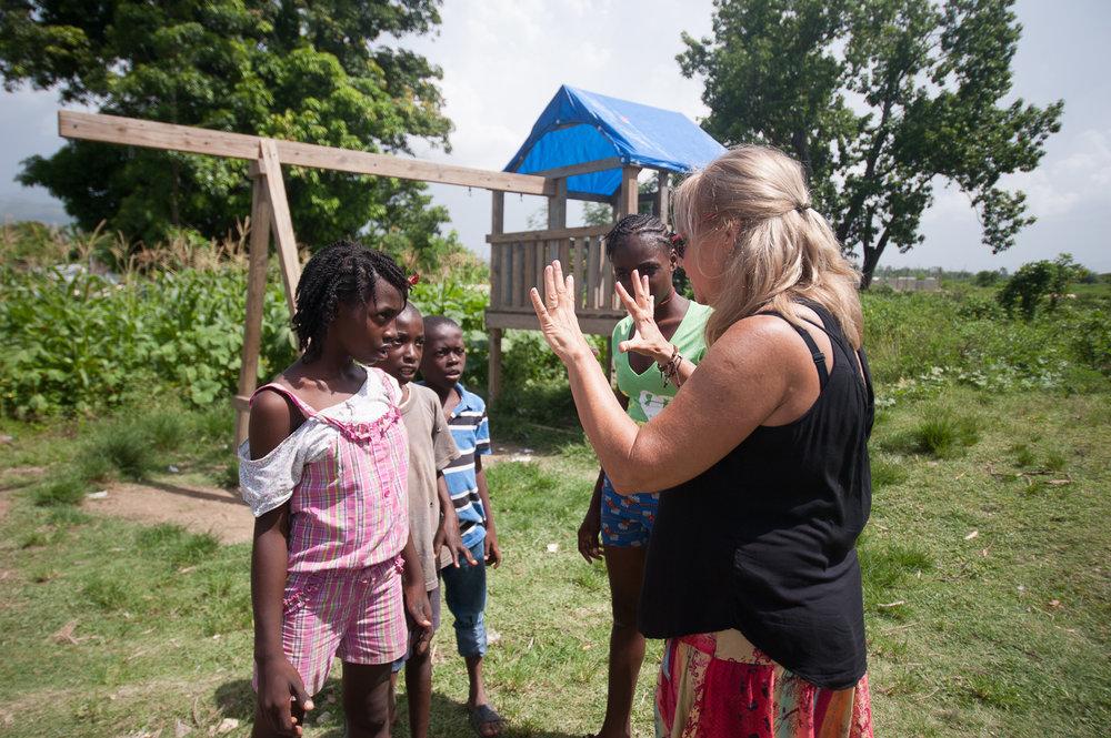 231-Haiti-2016.jpg