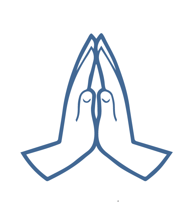 Pray-Transparent-05.png
