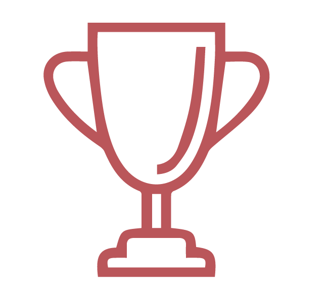 award-Transparent-04.png