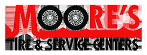 NewMooresTires ServiceLogo-.png