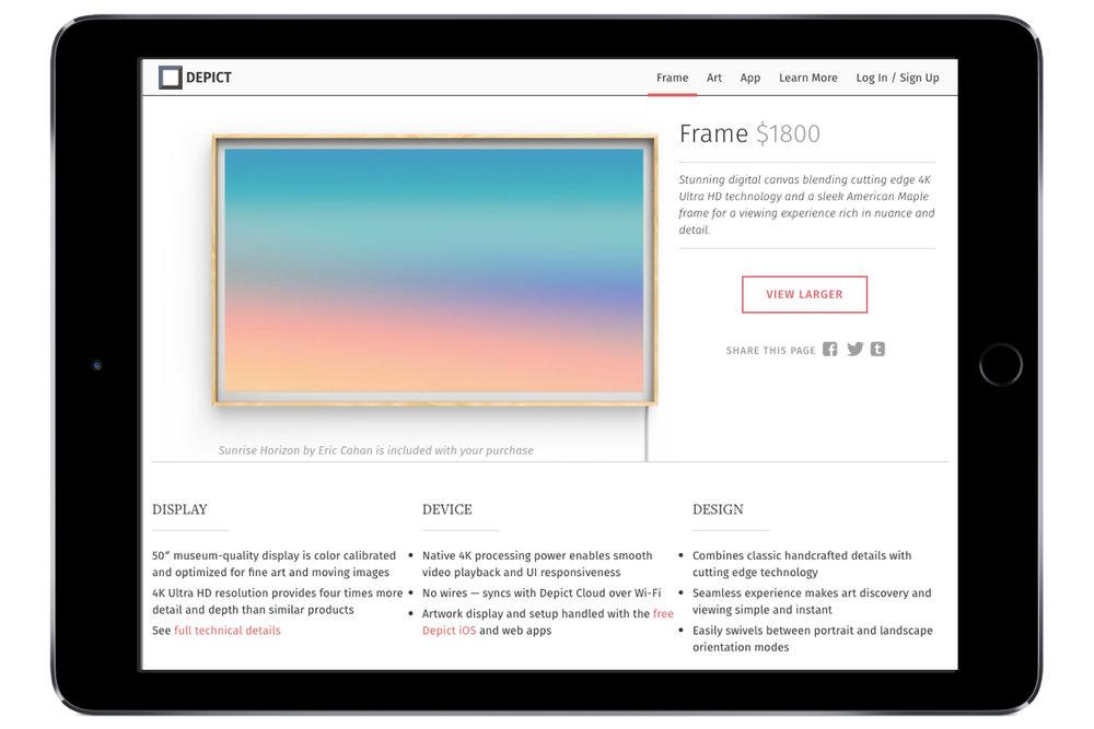Depict-frame-clip-2.jpg