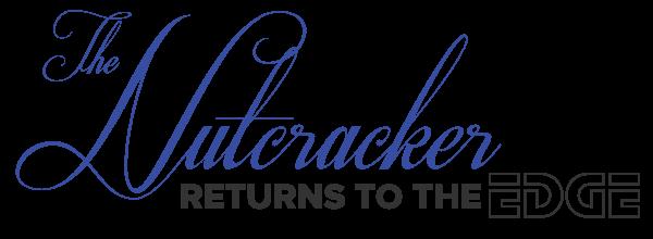 Nutcracker+Returns.png