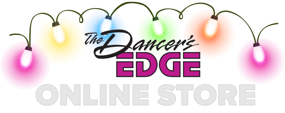 Holiday Online Store Logo.png