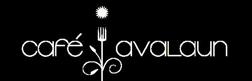 Cafe Avalaun's Company logo