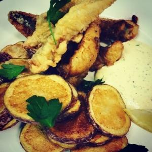 Fish fry dinner pic.jpg