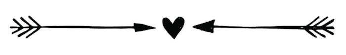 love-scroll-divider.jpg
