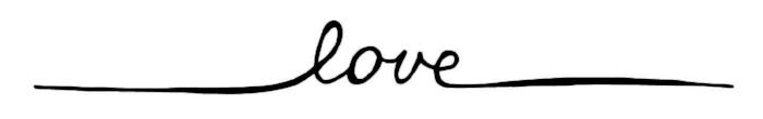 love-cursive-divider-700px-web.jpg
