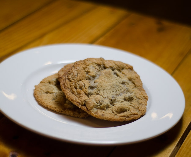 Chocolate chip cookies by Al Bell (1).jpg