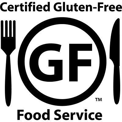 Did you know?  Cafe Avalaun is a certified and dedicated gluten free food service and also the only one in the state of Ohio!  We are certified and inspected by the Gluten Intolerance Group (GIG). Everything on the menu is gluten free and we are also a soy and peanut free facility.  It's kind of like a dream come true right?  Check us out on our website.  Link in bio. . .  #whatceliacseat #glutenfreelife #glutenfreeliving #wheatfree #celiac #celiacdisease #nogluten #glutenfreefood #glutenfreediet #buzzfeedfood #gfliving #allthingsgf #sansgluten #glutenfreefoodie #glutenfreeeats #celiaclife #glutenfree #forkyeah #instayum #meandgfree #foundonfmgf #glutenfreelifestyle #glutenfreetravel #glutenfreelife #glutenfreefood #glutenfreefoodie #gftravel #glutenfreefollowme #localcle #thisiscle