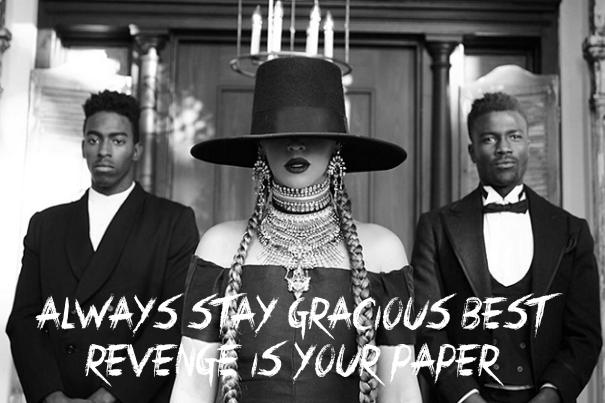 best revenge.jpg
