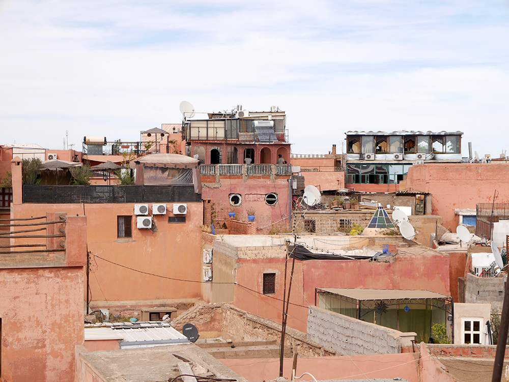 emily baker marrakech buildings.jpg