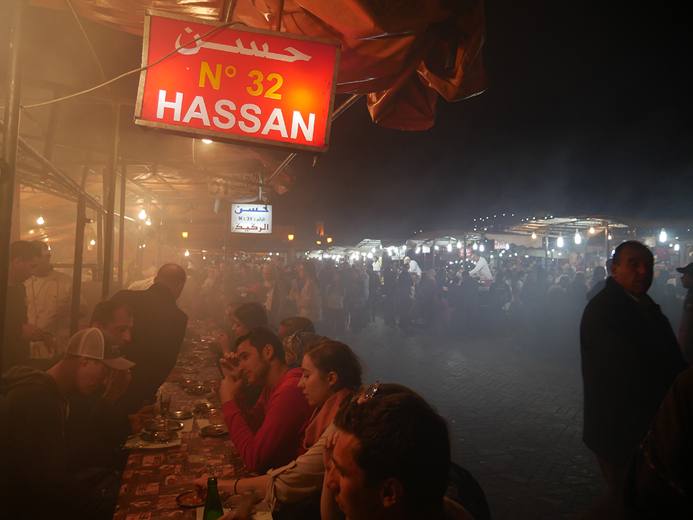 emily baker marrakech food market.jpg