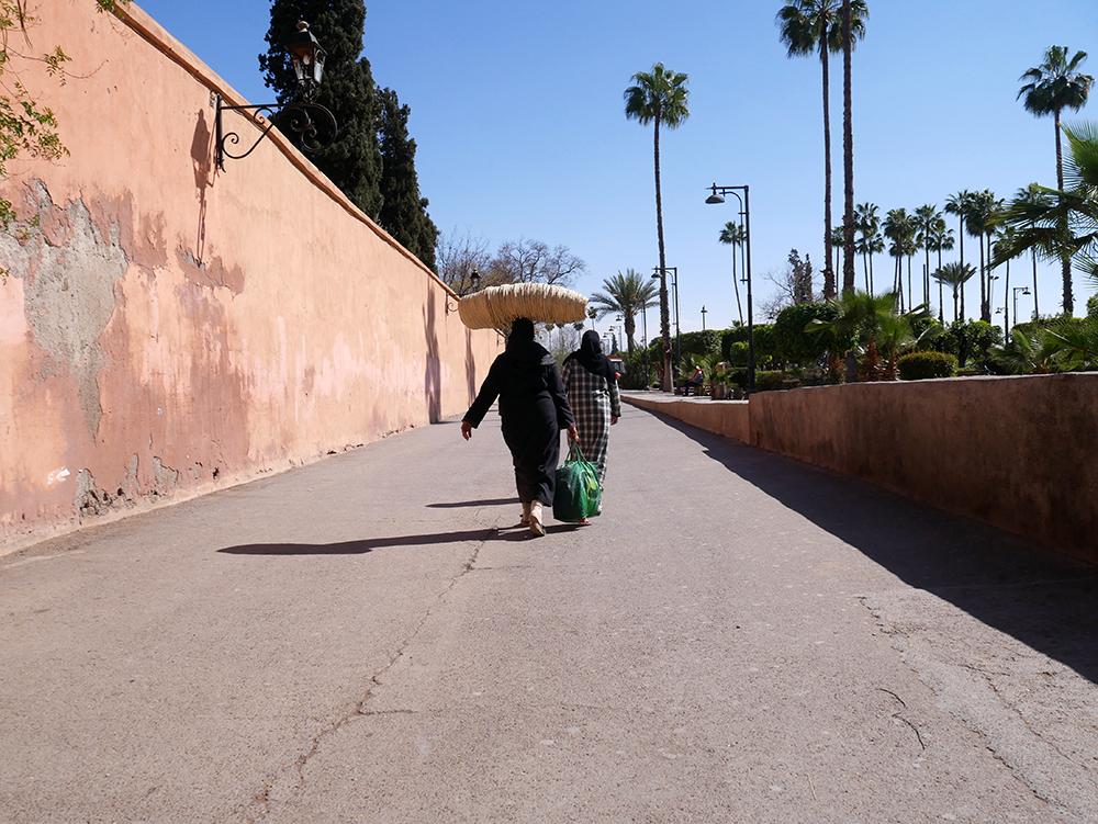 emily baker marrakech lady.jpg