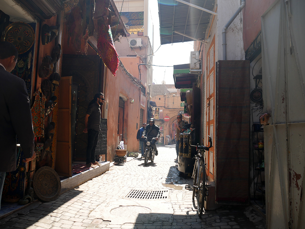 emily baker marrakech lane.jpg