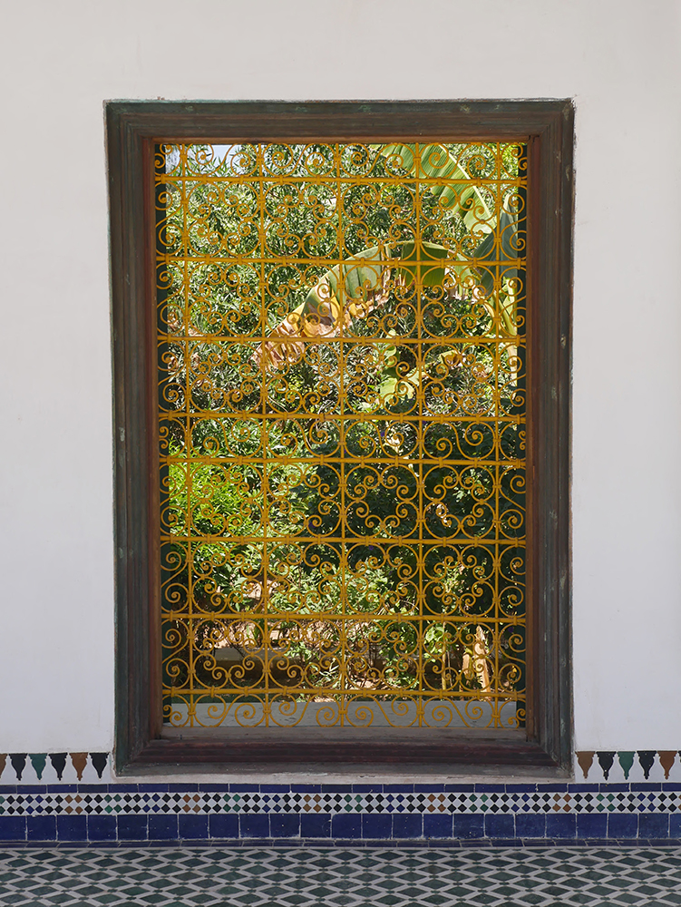 emily baker marrakech window.jpg