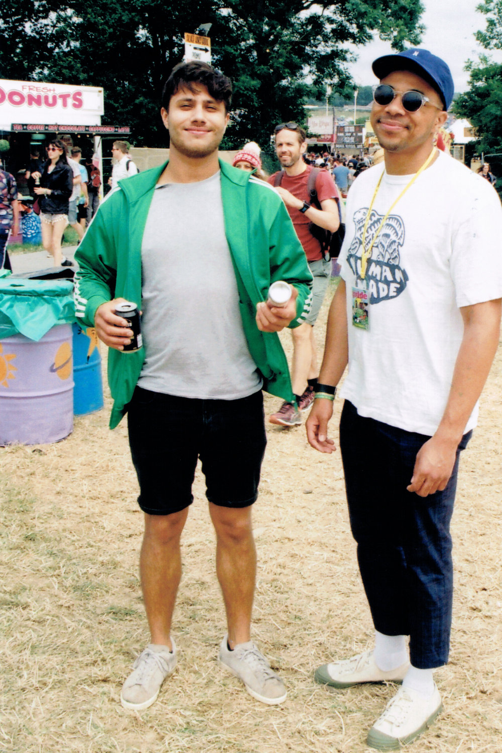 glasto - rakesh and jordi 2.jpg