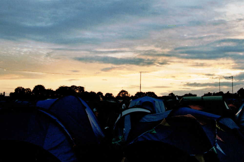 glasto - sunset.jpg