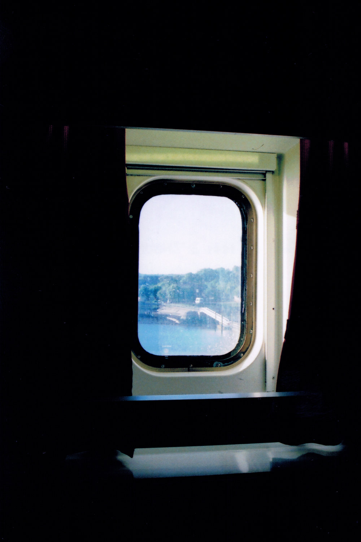 france - boat.jpg