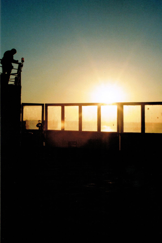france - sunset.jpg