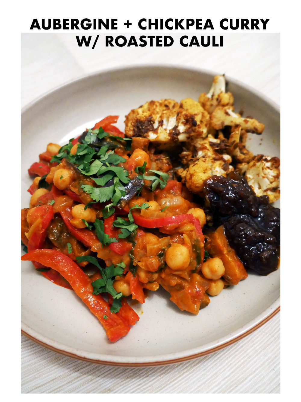 aubergine and chickpea curry.jpg