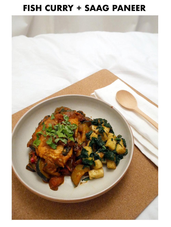 fish curry and saag paneer pic.jpg