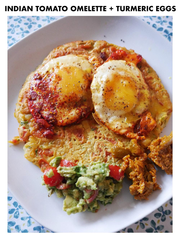 indian tomato omelette w eggs.jpg