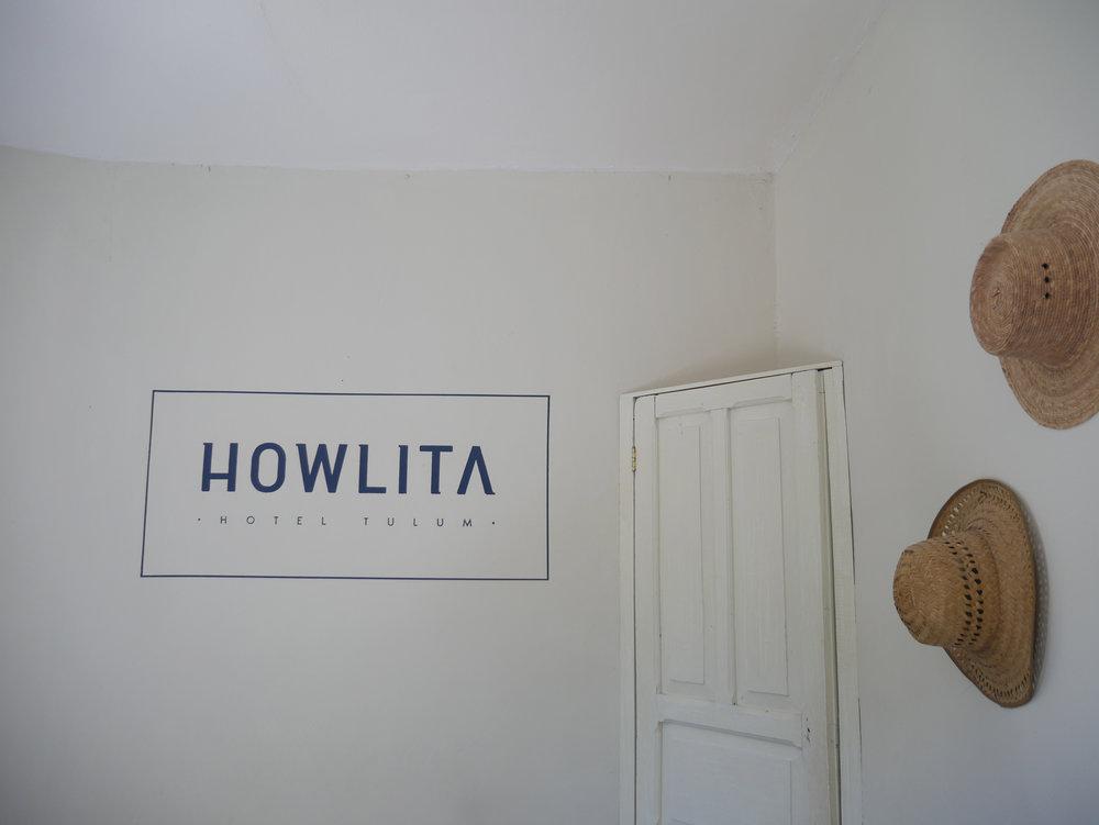 howlita tulum