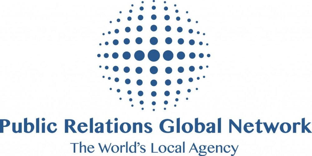 Public Relations Global Network - PRGN