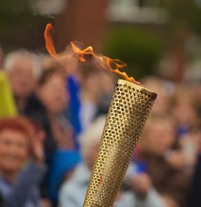 2014 Sochi Olympics - Social Media Ban