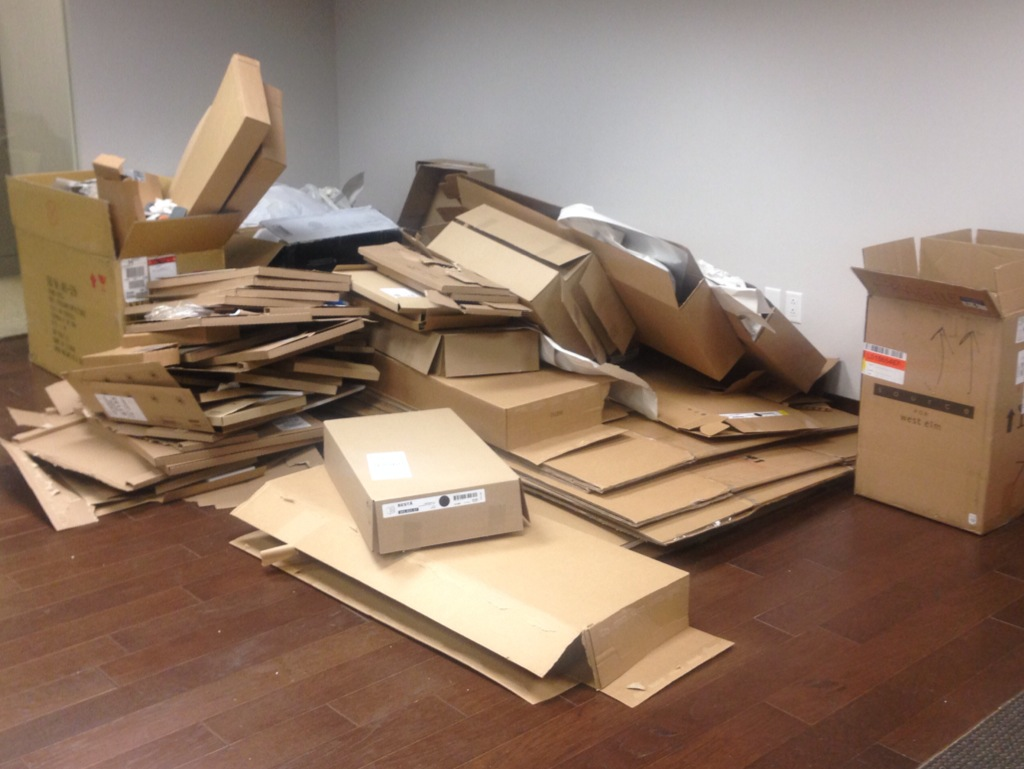 LPR Moved - Boxes