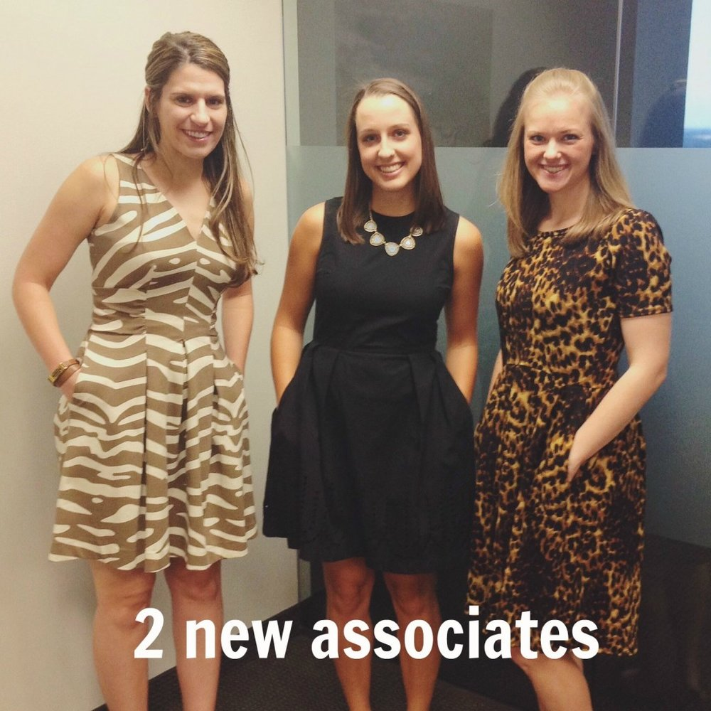 7_Associates