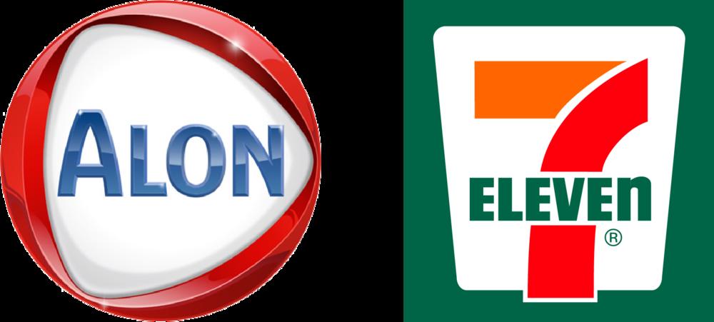 alon-7-Eleven.png
