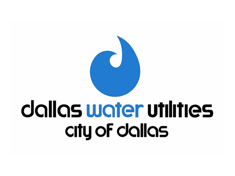 Dallas Water Utilities - City of Dallas