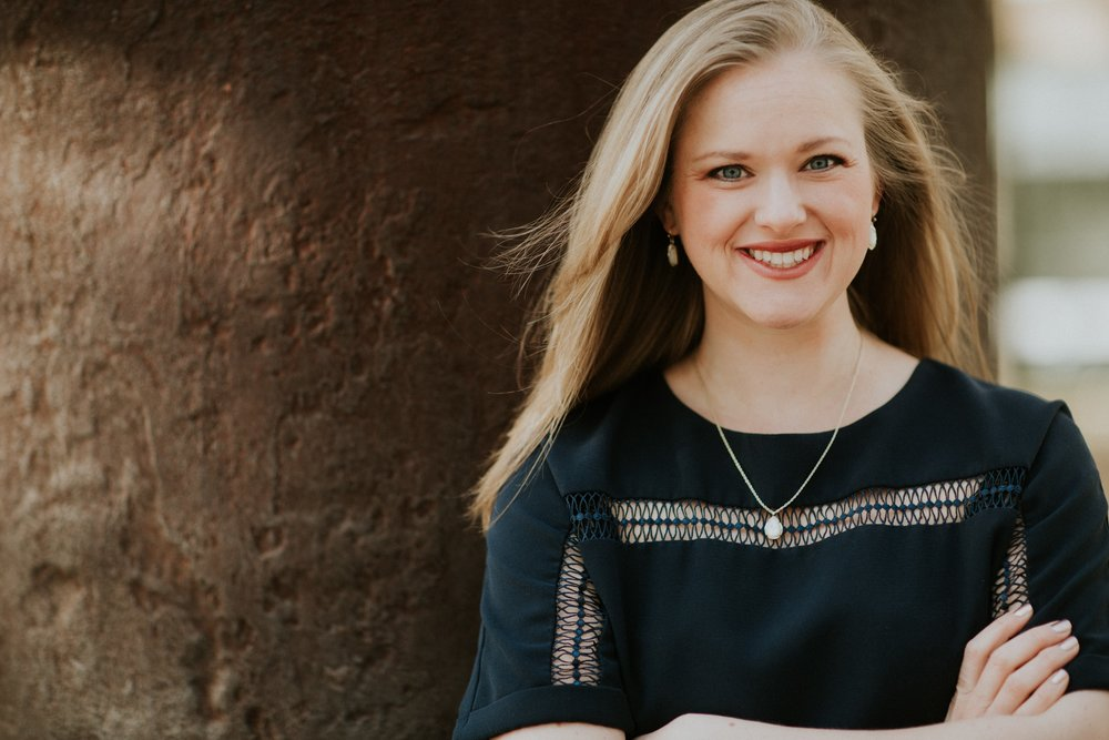 Amanda Hill, principal and CEO of   Three Box Strategic Communications