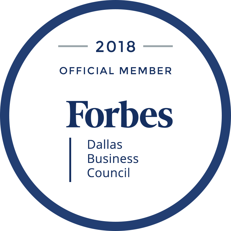 Forbes Dallas Business Council_Badge.png