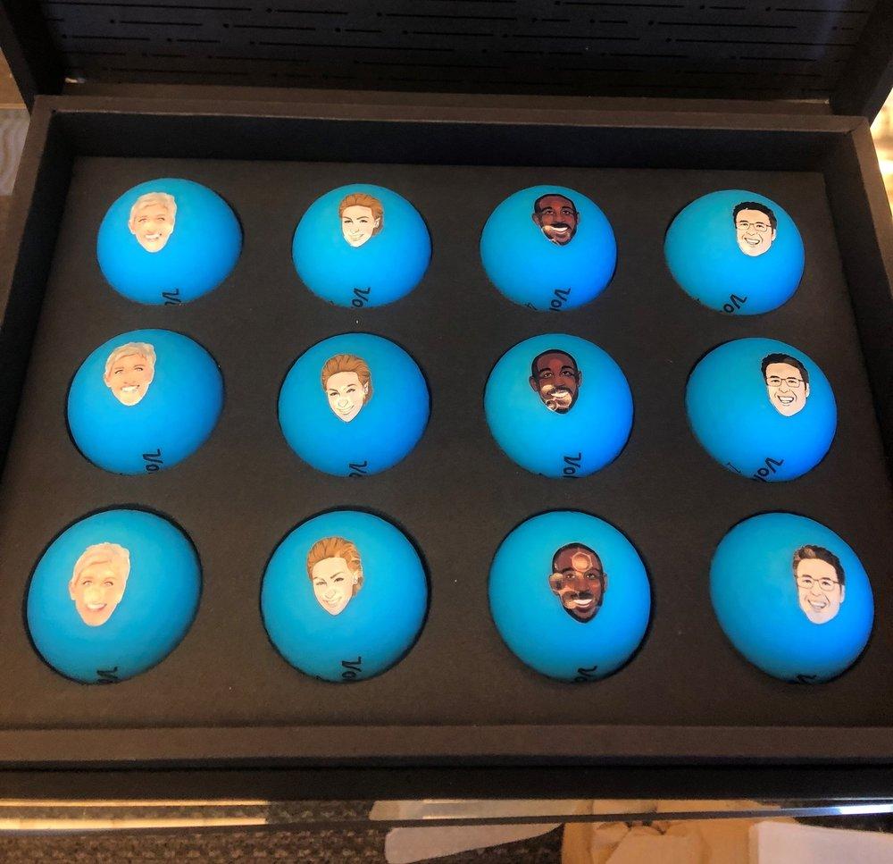 Ellen Golf Balls (2).jpg
