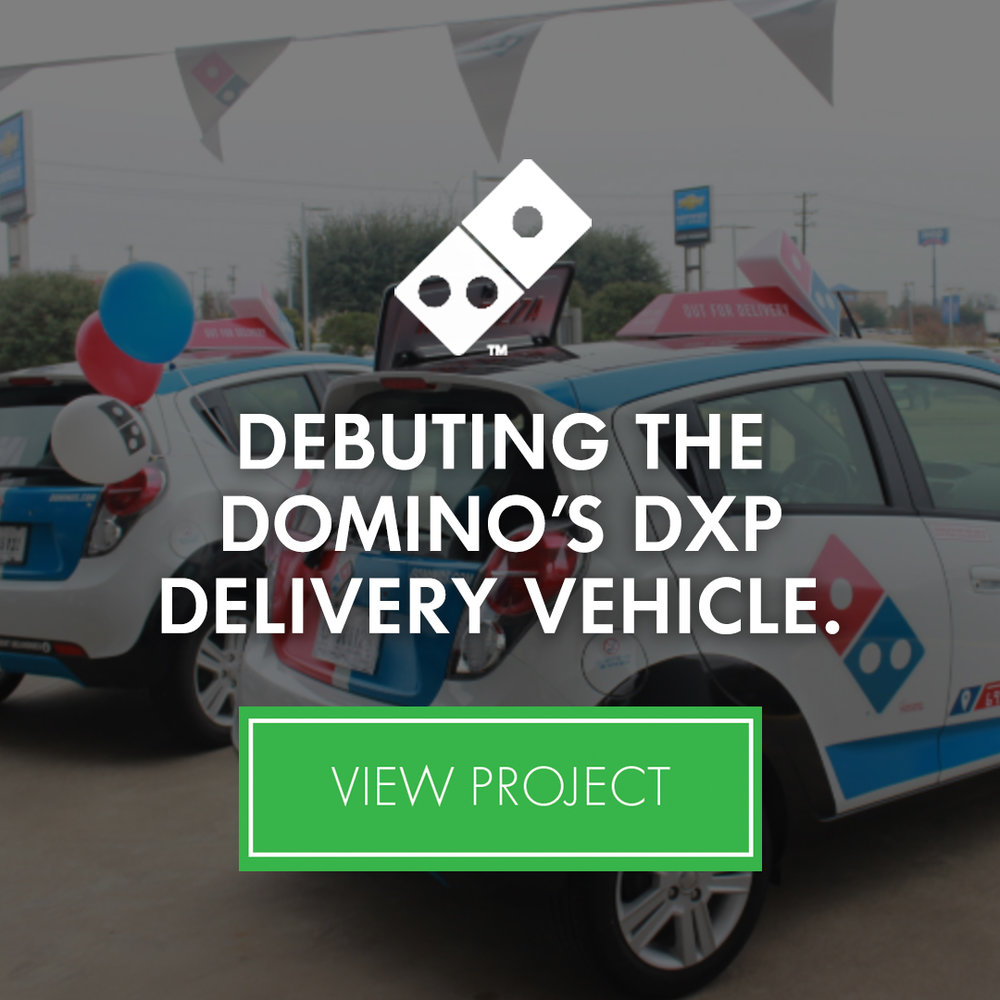 UPDATED Case Study Image LinkDOMINOS.jpg