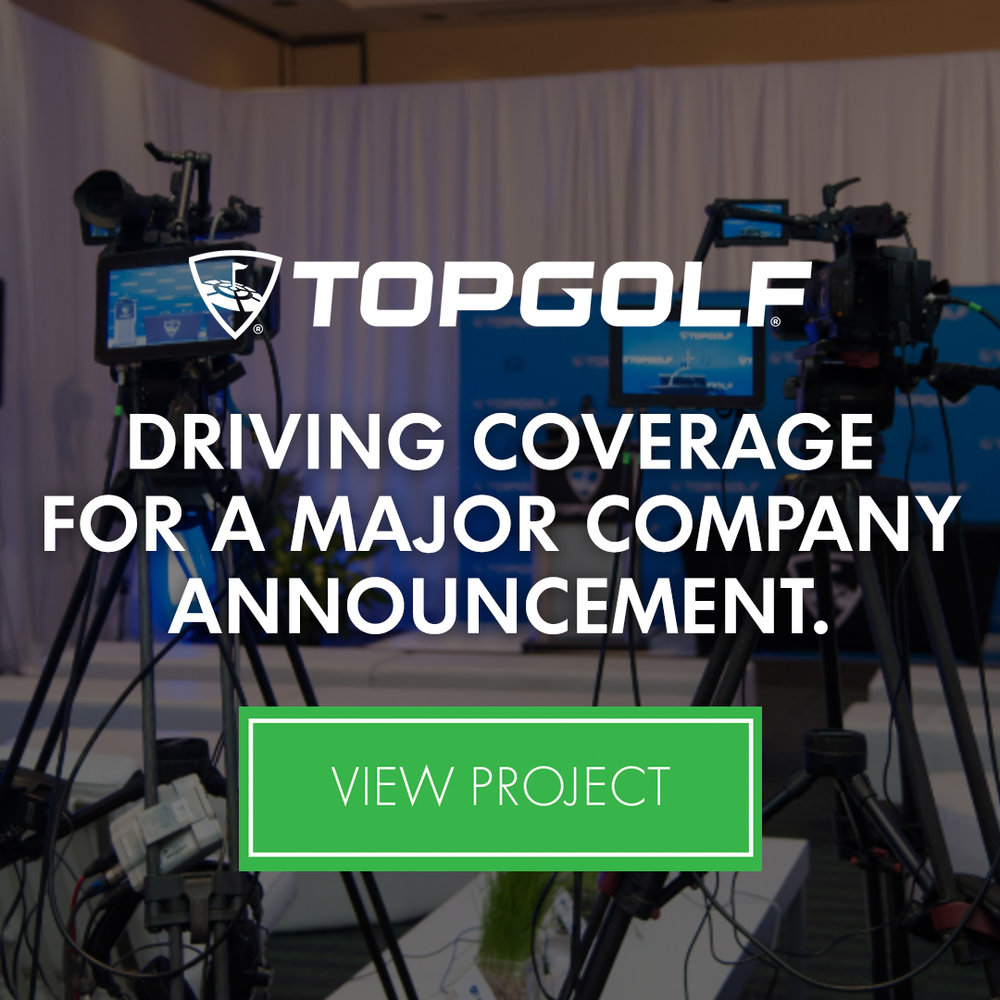 UPDATED Case Study Image LinkTOPGOLF.jpg