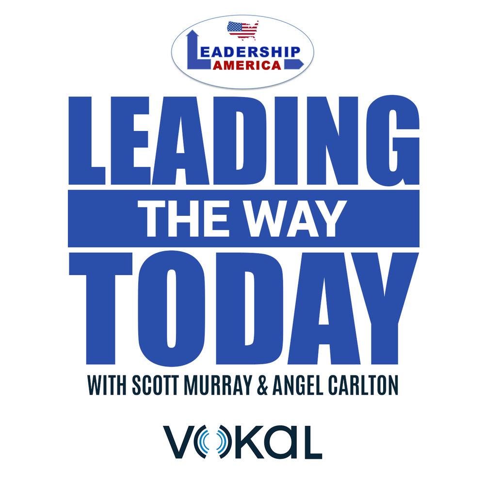 leading-the-way.jpg