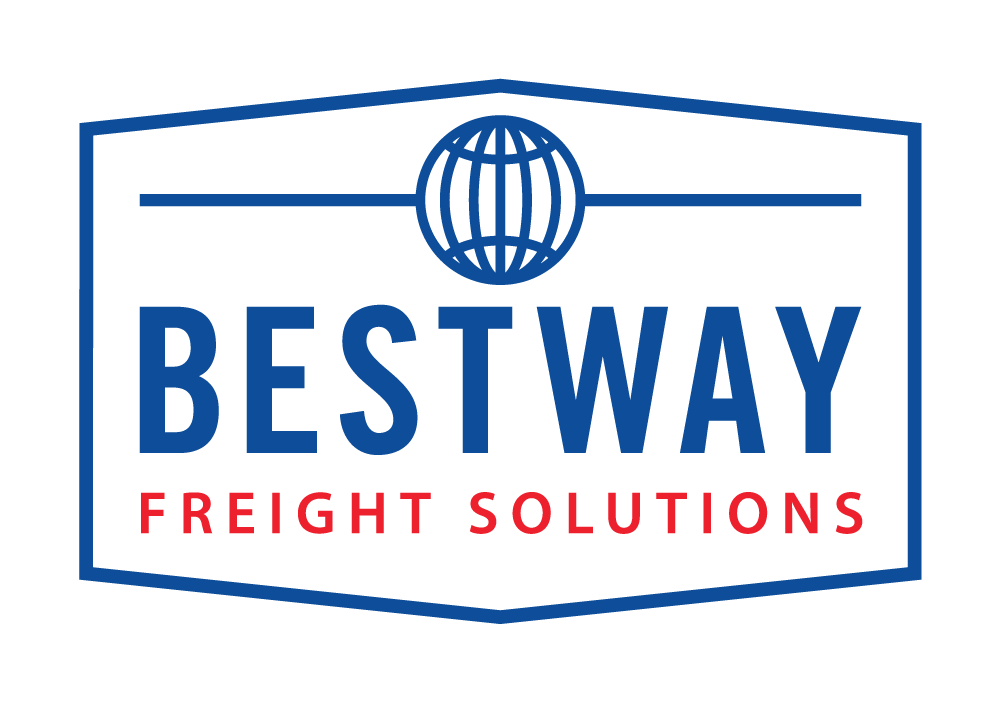 Bestway Freight Solutions
