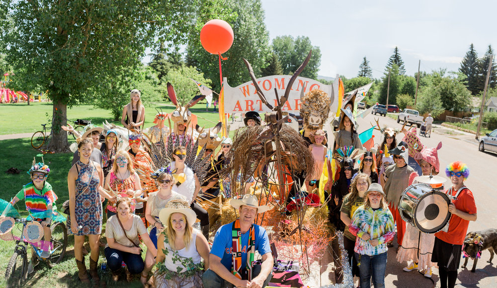 Wyoming Art Party - Parade 2016-81.jpg