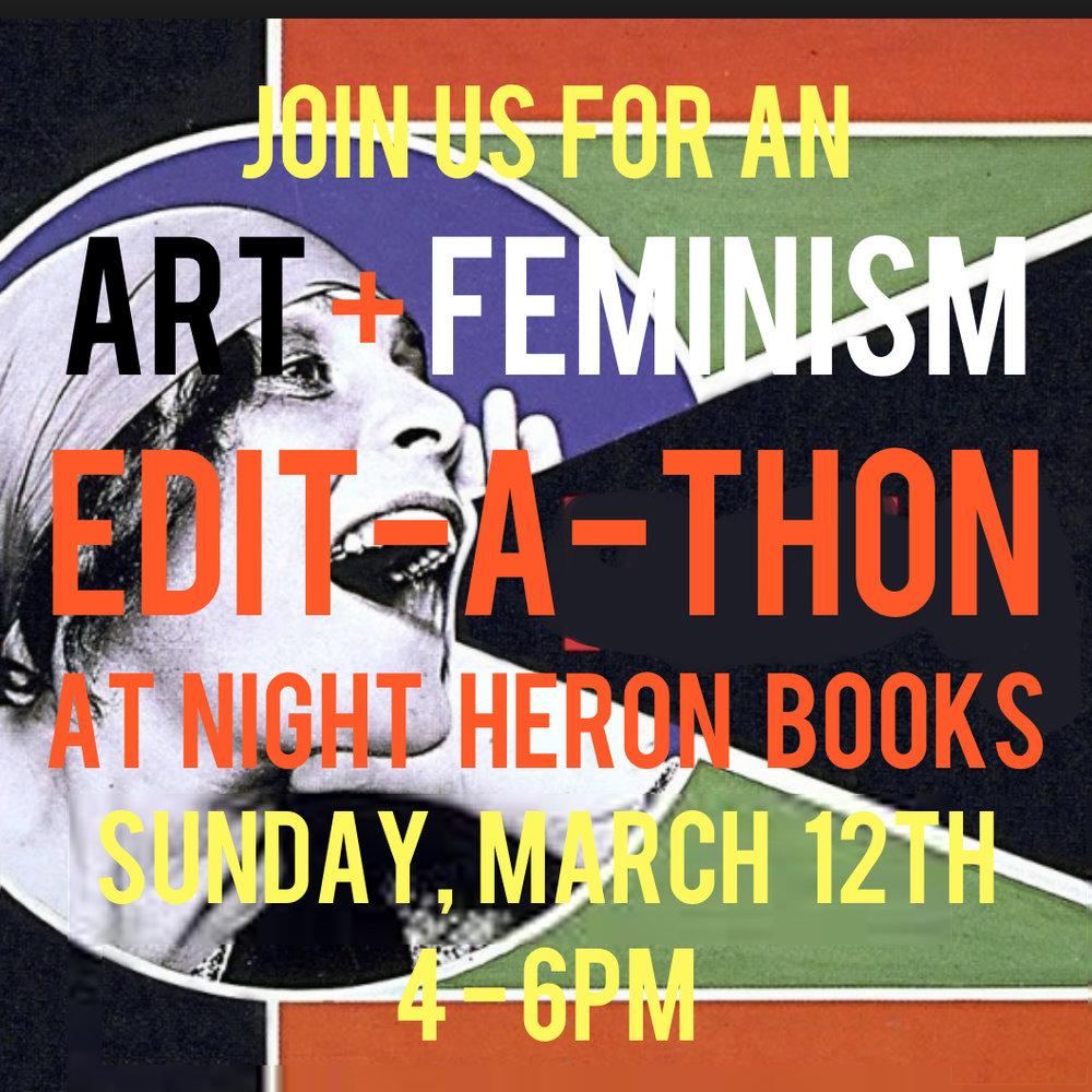 ART+FEMINISMjpeg.jpg