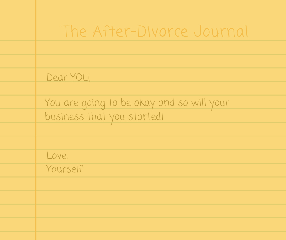 After Divorce Journal Assignment for 2017 (1).jpg