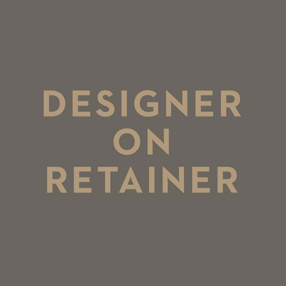 designeronretainer.png