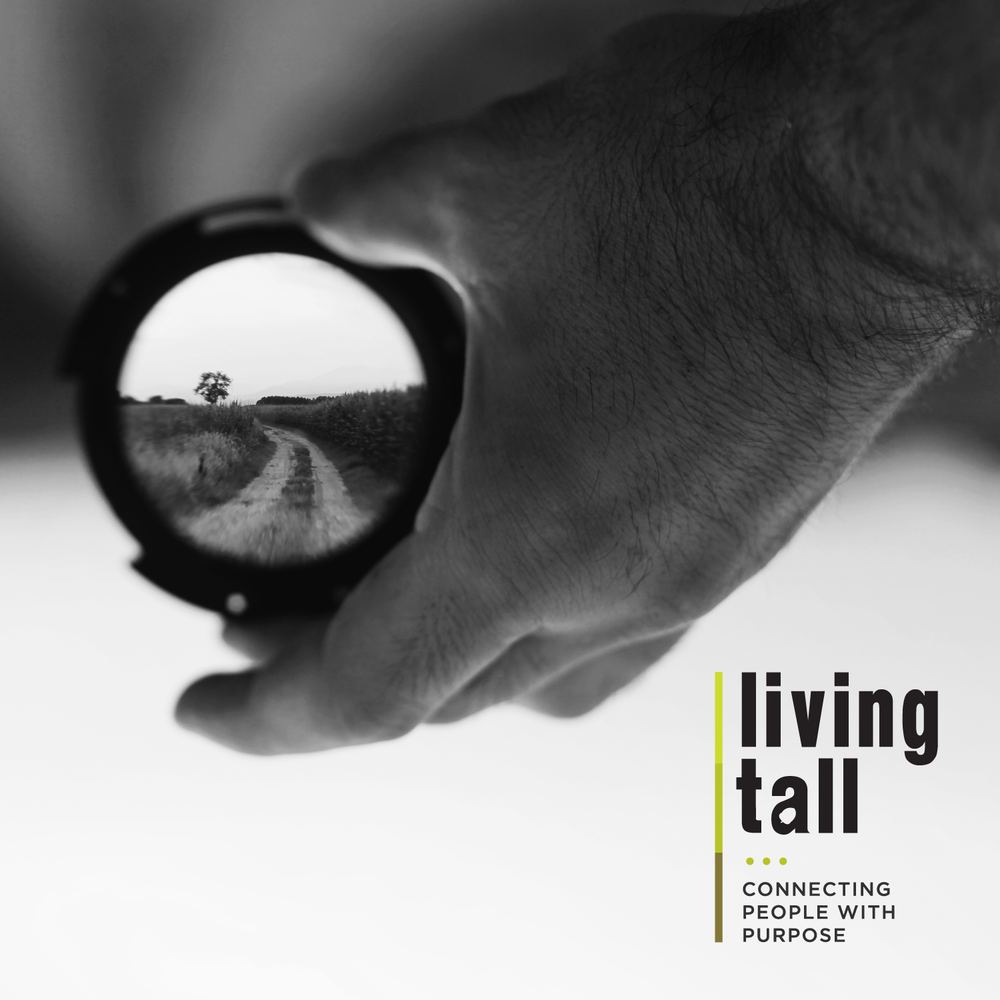 livingtall.png